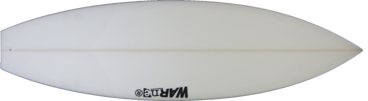 surfboard image
